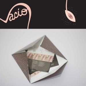 Gráfica VACIO_A