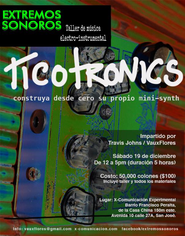 ticotronics_minisynth_web